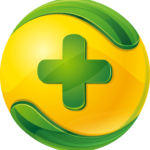 360-Total-Security-Windows-10-1-min-150x150.png