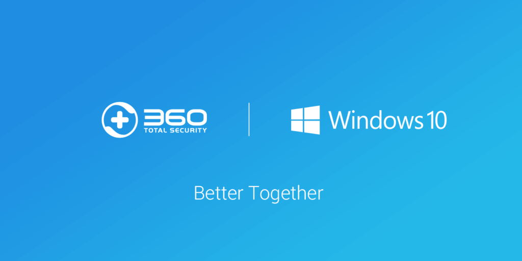 360-Total-Security-Windows-10-2-min-1024x512.png
