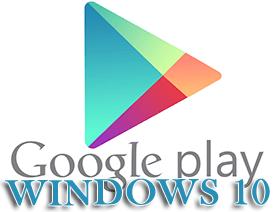 play-market-win10-min.png