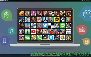market-000-min-002-min.png