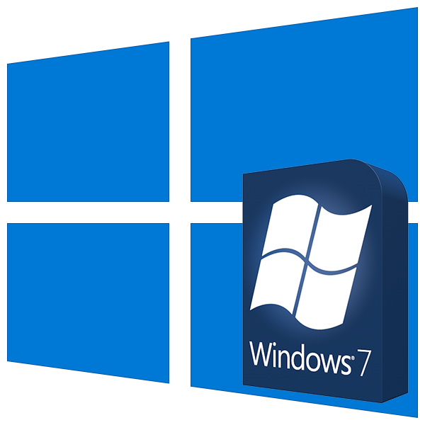 Kak-vmesto-Windows-10-ustanovit-Windows-7.png