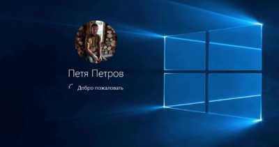 1524857211_screenshot_257.jpg