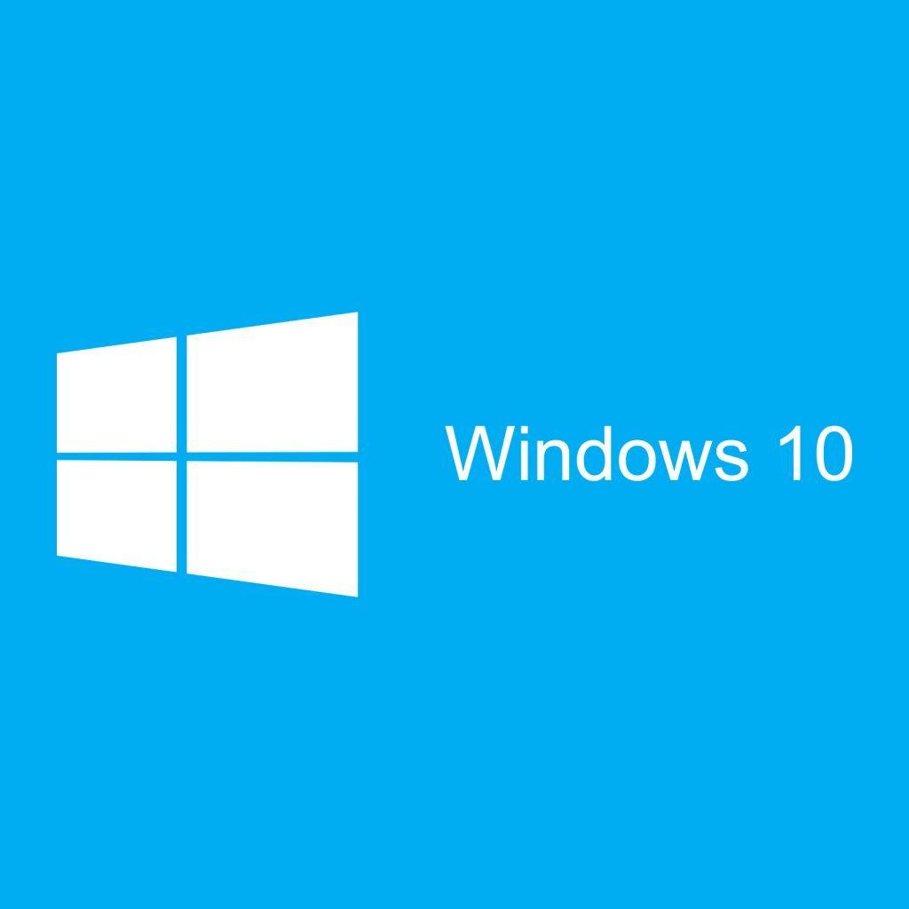 windows-10-FB-1024x1024.jpg