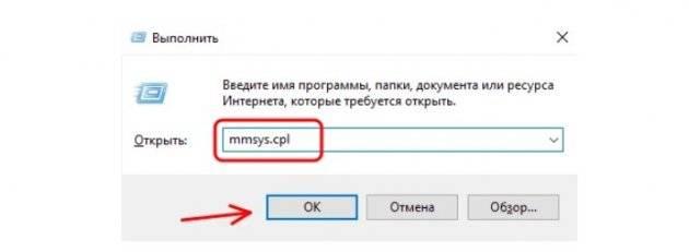 1560780987_screenshot_166.jpg