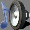 Zvukovoj-dinamik.png