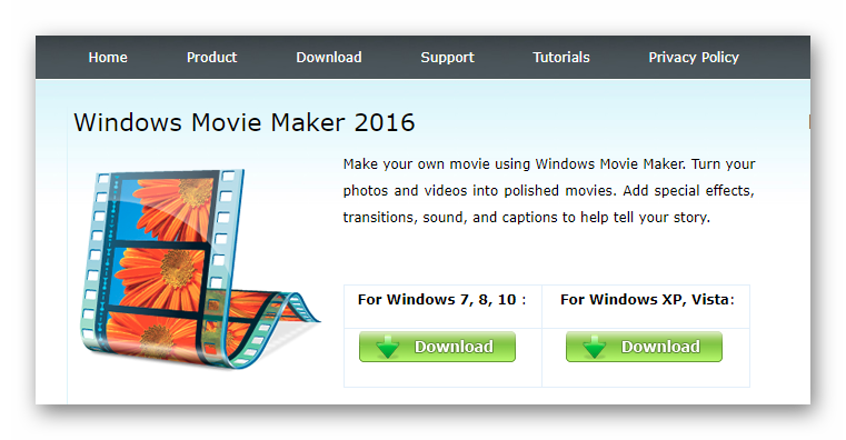 movie-official-download.png