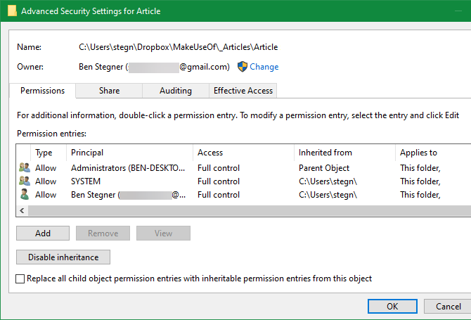 Windows-Folder-Advanced-Security-Settings.png