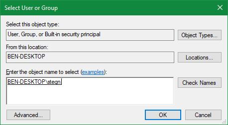 Windows-Taking-Ownership-of-Folder.png