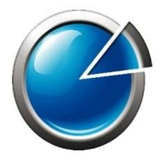 1509781476_partition_manager_logo.jpg