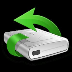 Logotip-optimizatsii-zhestkogo-diska.png