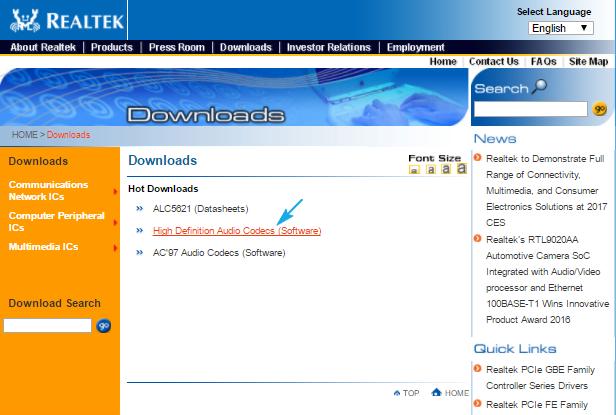 Ofitsialnyj-sajt-Realtek.png