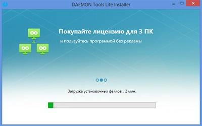 daemon-tools-windows-10-obzor.jpg