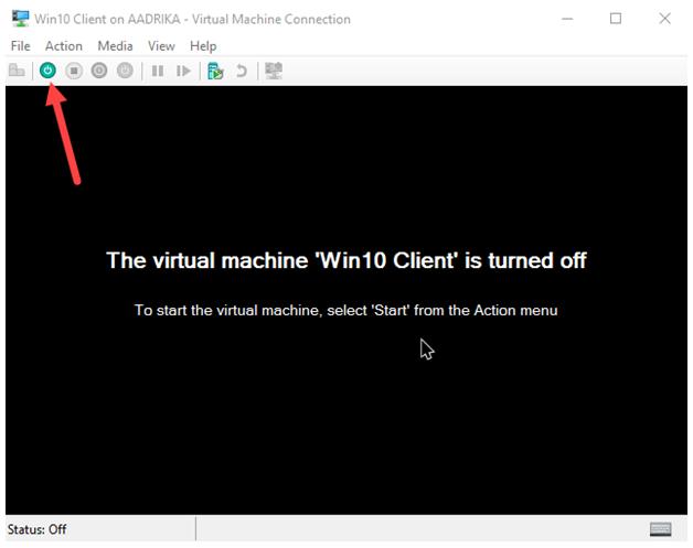 virtualbox-установка-программы.png