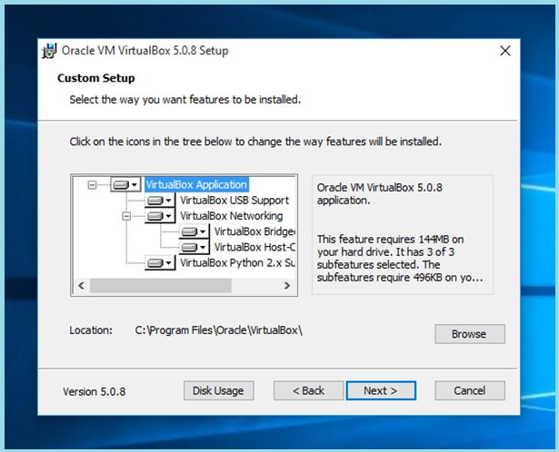 virtualbox1-установка-программы.png