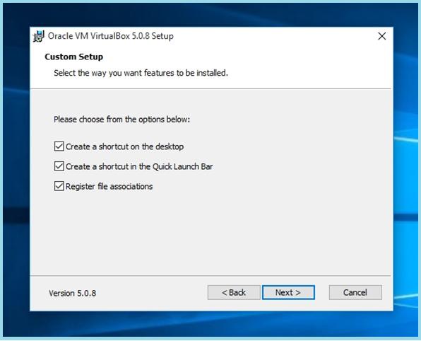 virtualbox-установка-программы2.png