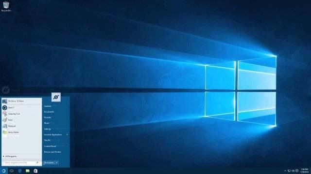 1562071313_windows-10-alternate-shell-1.jpg