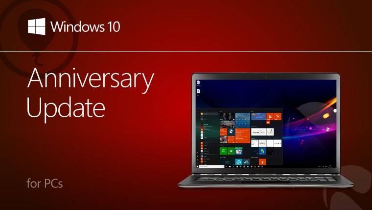 windows-10-anniversary-update-pc-06_story.jpg