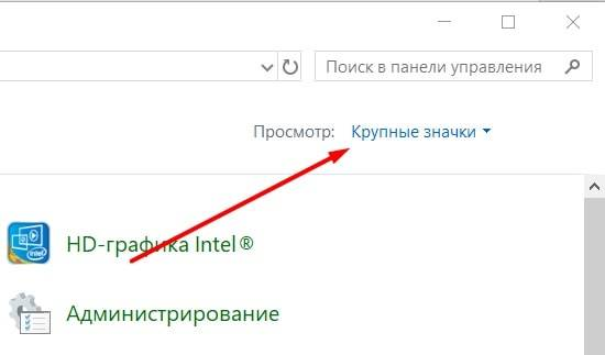 1530031936_screenshot_2-min.jpg