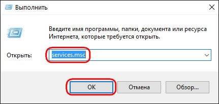 1453582005_skrin-5.jpg