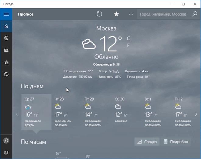 Погода_Windows_004.jpeg