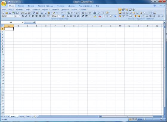 1567702578_screenshot_2-min.png