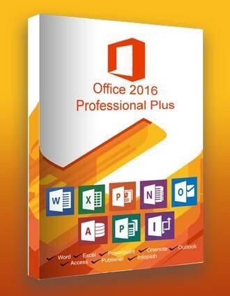 1534701708_microsoft-office-2016.jpg