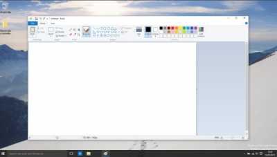 1482858572_screenshot_35.jpg