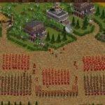 cossacks-back-to-war-screen-2-150x150.jpg