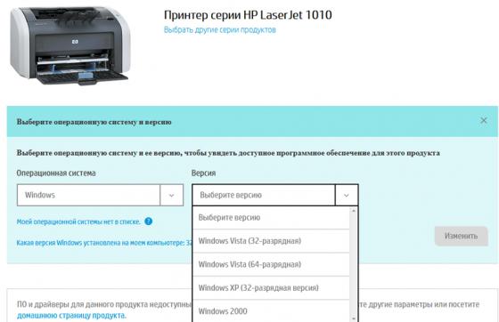 1568998080_screenshot_1-min.png