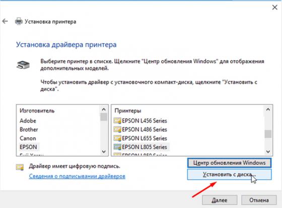 1568998091_screenshot_3-min.png