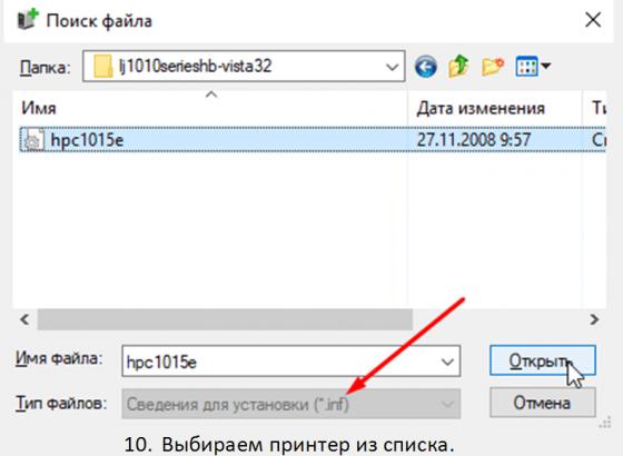 1568998216_screenshot_4-min.png