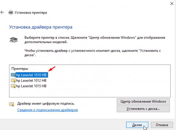 1568998235_screenshot_5-min.png