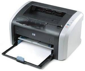 HP-LaserJet-1010-300x252.jpg