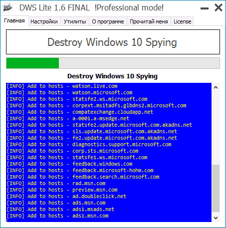 destroy-win-10-spying-main.png