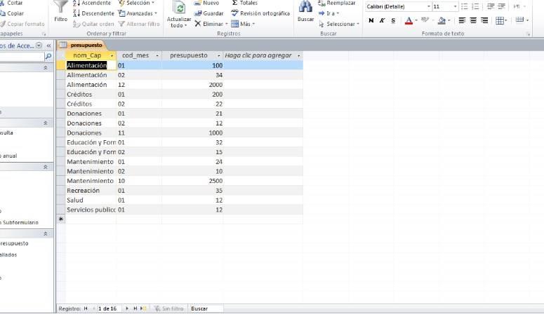 Screenshot_272.jpg