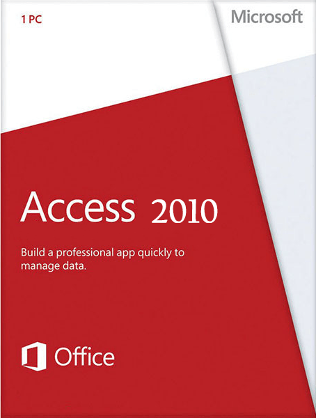 9_access2010_12-min.png