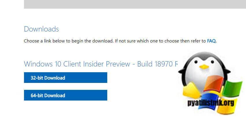 vybor-razryadnosti-windows-10-insider-preview-iso.jpg