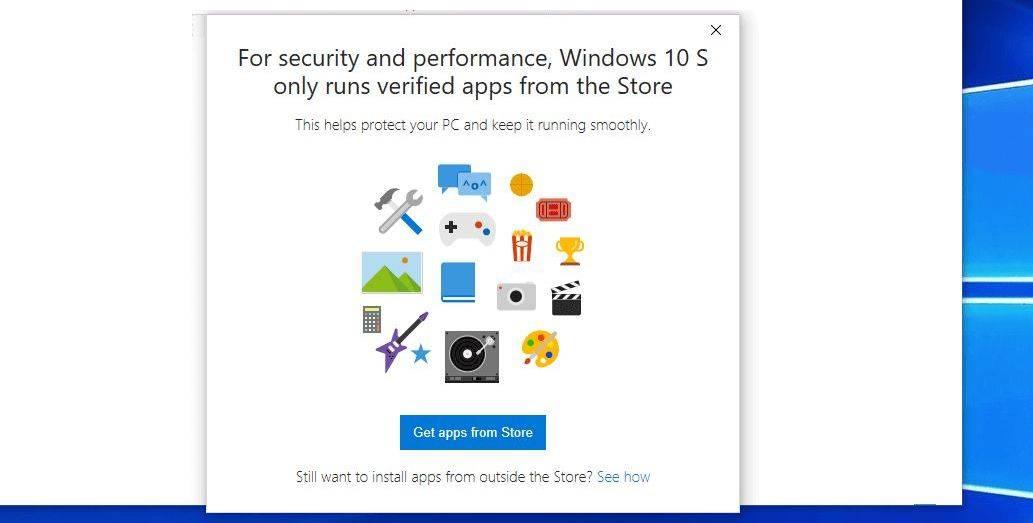 windows-10-s-2.jpg