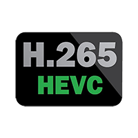 how-to-encode-h-265-hevc-video-on-mac-os-x-440621-2-kopiya.png