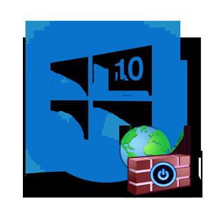 Kak-navsegda-polnostyu-otklyuchit-brandmauer-v-Windows-10.png
