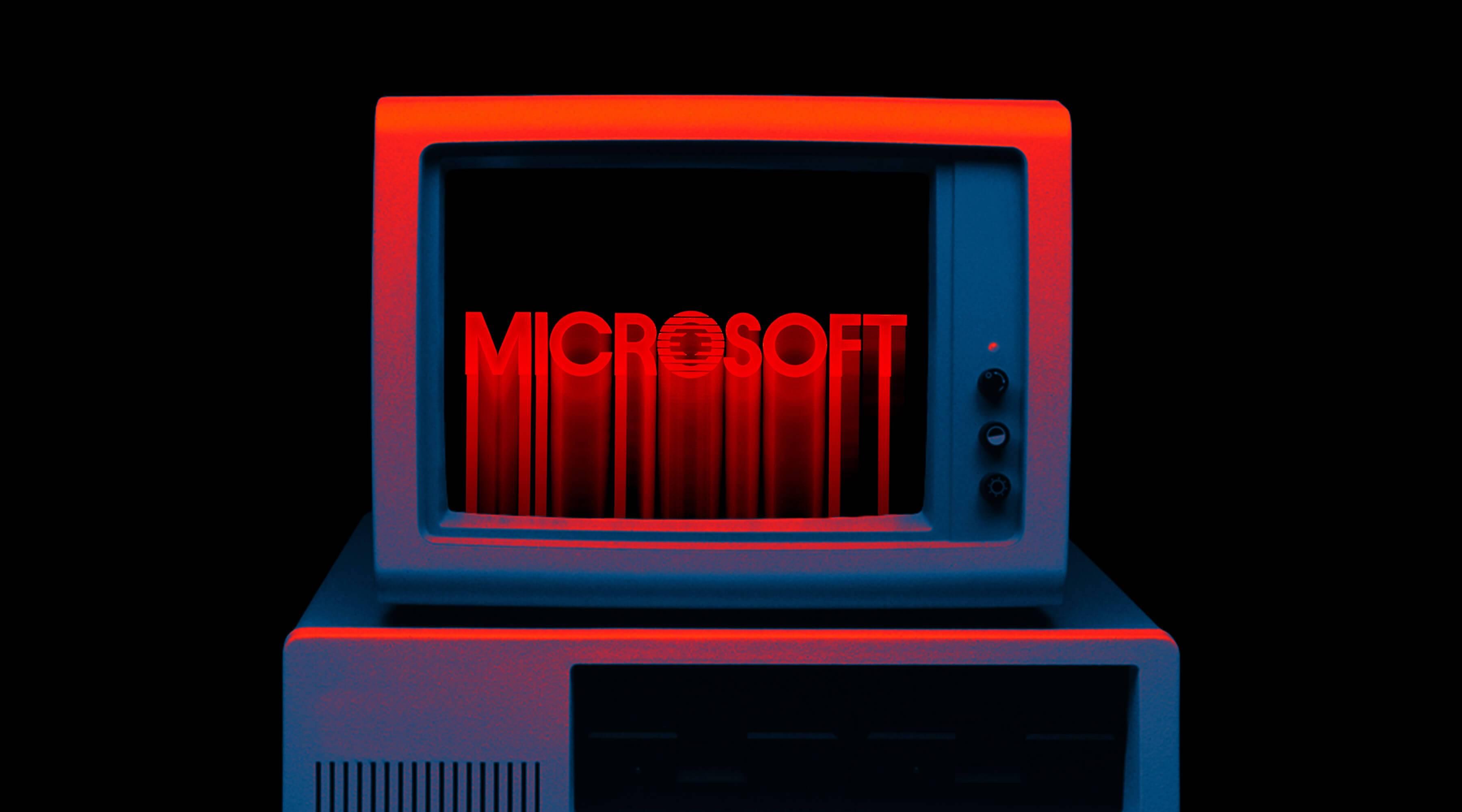 Microsoft-red.jpg