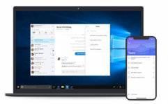 Windows-10-October-2018-241x150.jpg