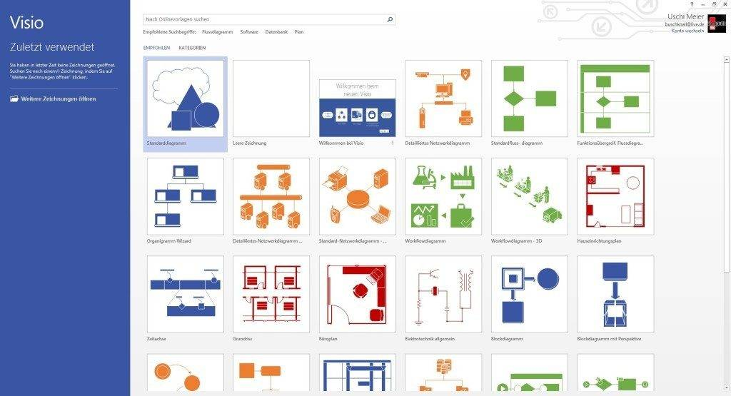 Visio-menu-1024x555.jpg