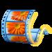 1523037704_windows-live-movie-maker-logo.png