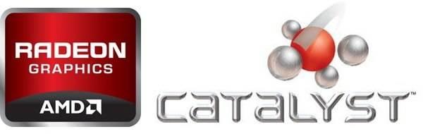 AMD-Catalyst-Control-Center-windows-10-4.jpg