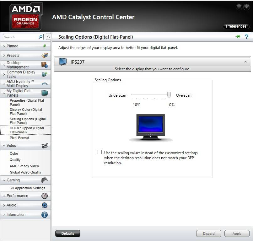 AMD-Catalyst-Control-Center-windows-10-2.jpg