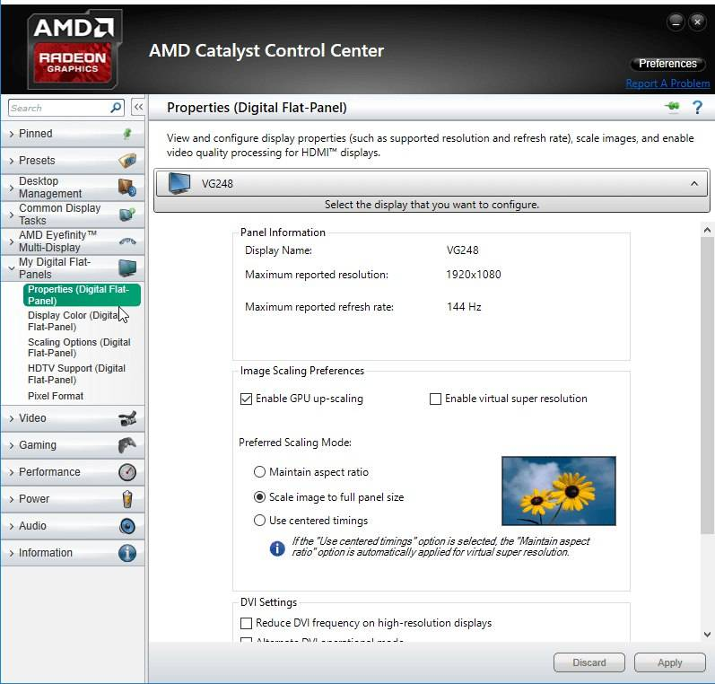 AMD-Catalyst-Control-Center-windows-10-3.jpg