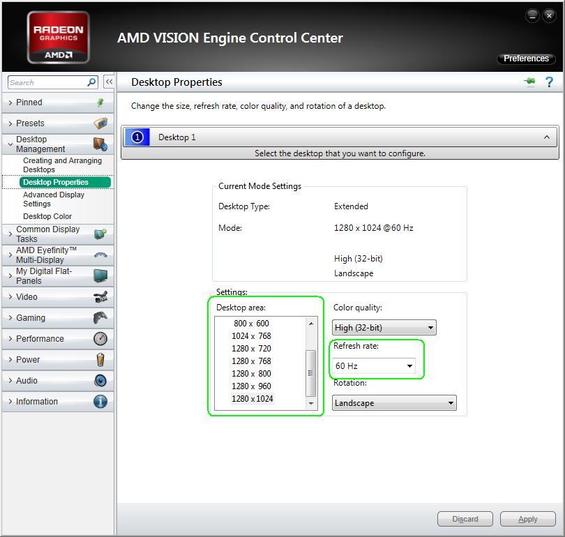 AMD-Catalyst-Control-Center-windows-10-5.jpg