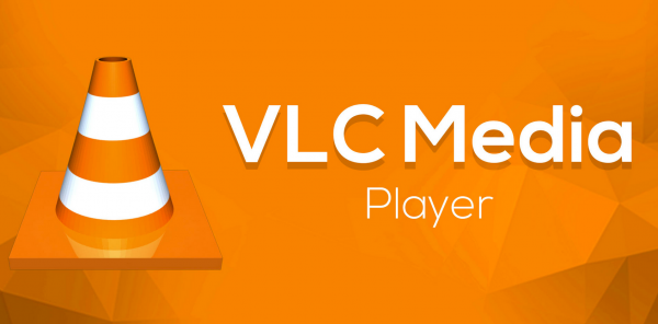vlc-media-player-obzor-600x296.png