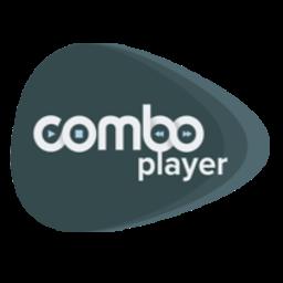 comboplayer-logo.png